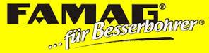 http://www.phoenix-ma.de/name/Weilbach/Exp_Bilder/Oscar_Bauer_Baas/Famag_1.jpg