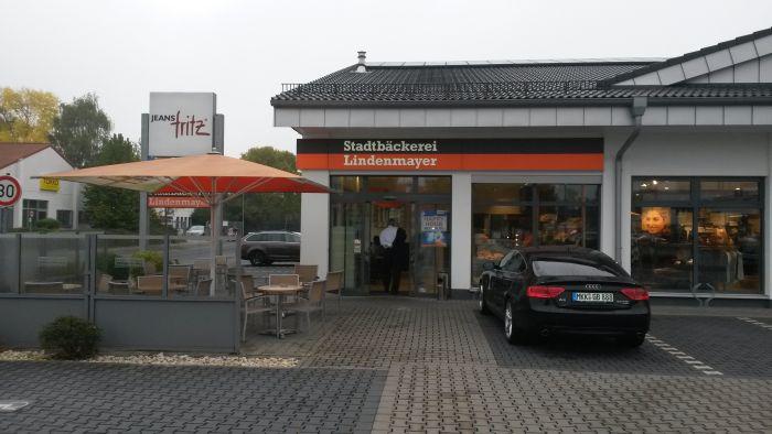 http://www.phoenix-ma.de/name/Weilbach/Exp_Bilder/Lindenmayer_Stadtbaeck/17_1.jpg