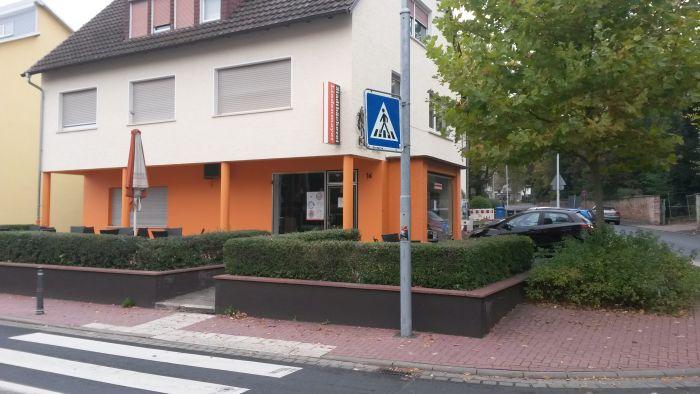 http://www.phoenix-ma.de/name/Weilbach/Exp_Bilder/Lindenmayer_Stadtbaeck/25_1.jpg