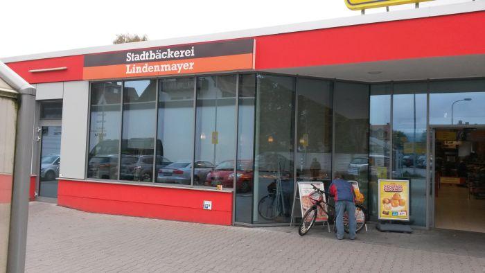 http://www.phoenix-ma.de/name/Weilbach/Exp_Bilder/Lindenmayer_Stadtbaeck/26_1.jpg