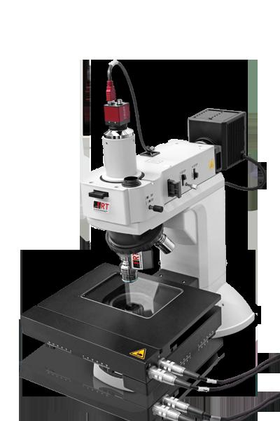 http://www.phoenix-ma.de/name/Weilbach/Exp_Bilder/FRT_Metrologie/microscope_wli_400px_1.png