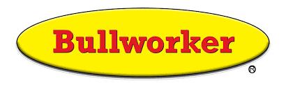 http://www.phoenix-ma.de/name/Weilbach/Exp_Bilder/Optima_Versandhandel/BullworkerLogo.png