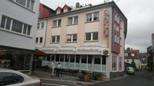 http://www.phoenix-ma.de/name/Weilbach/Exp_Bilder/Lindenmayer_Stadtbaeck/StammhausCaf.jpg