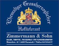 Lotz Logo 2