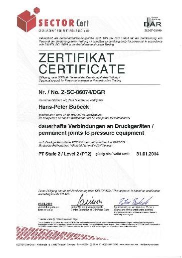 PT2__DIN_EN_473__2009-2014__Druckgeraete