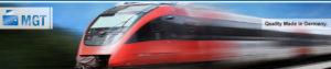 \\WEILBACH-NAS\daten\-verfahren\Hoge-Peters\MGT MaschBau\Exposé\Bilder\Bahntechnik.jpg