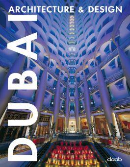 A-_-D_Dubai