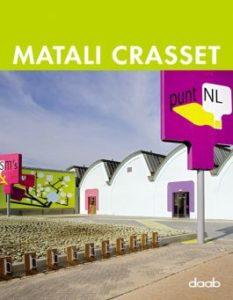 Matali-Crasset